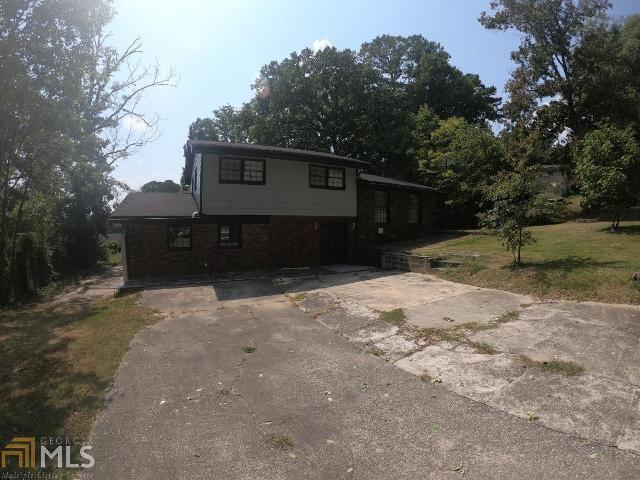 1429 Cherokee, Conley, 30288, GA - Photo 1 of 22