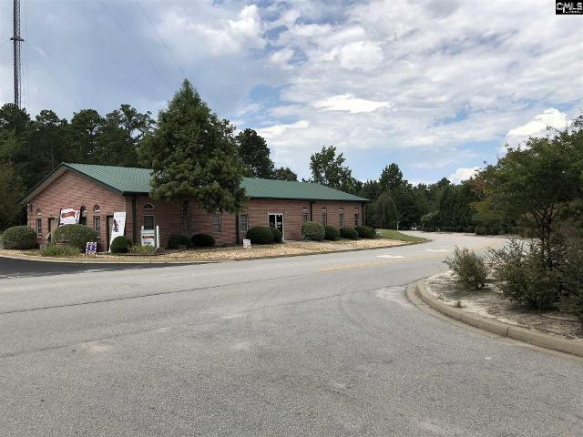 LOTS1AND2 Su Lee Road Commercial, Columbia, 29229, SC - Photo 1 of 13
