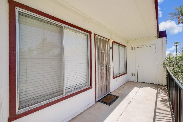 240 Old Litchfield Unit205, Litchfield Park, 85340, AZ - Photo 1 of 26