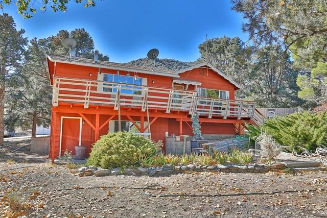 7630 Sand Canyon Rd, Wrightwood, 92397, CA - Photo 1 of 58