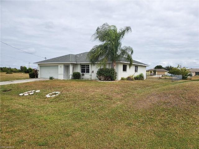1413 NE 1st Pl, Cape Coral, 33909, FL - Photo 1 of 7