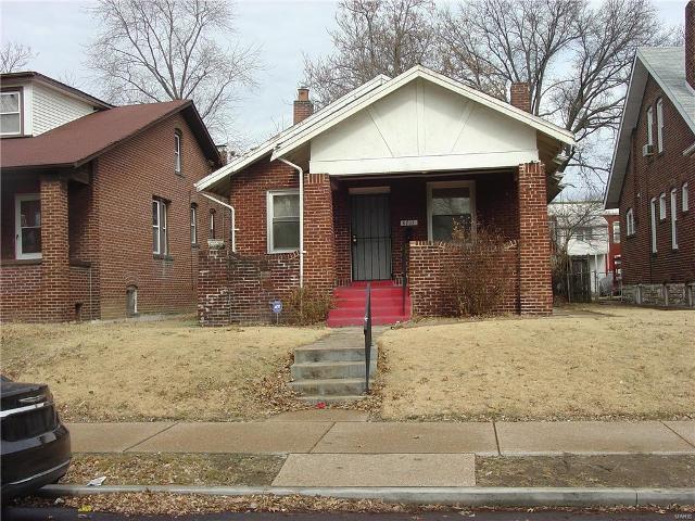 4711 Lewis, St Louis, 63113, MO - Photo 1 of 11