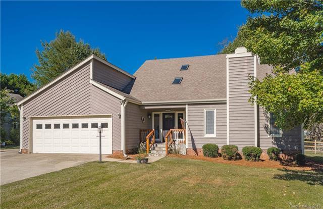 16411 Beech Hill, Huntersville, 28078, NC - Photo 1 of 31