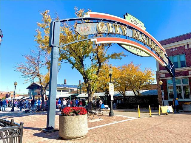 200 Main St Unit 606, Kansas City, 64105, MO - Photo 1 of 44