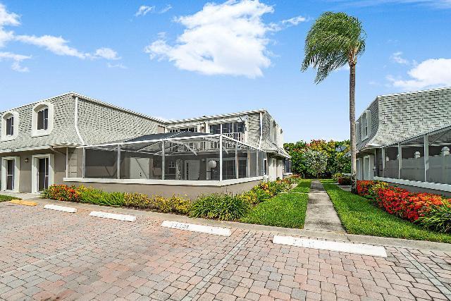 2402 Vision, Palm Beach Gardens, 33418, FL - Photo 1 of 33