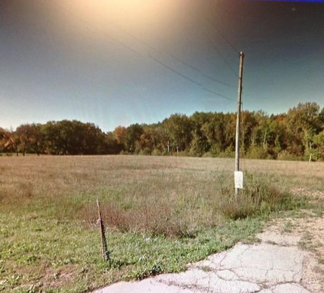 1247 4th, Dixon, 61021, IL - Photo 1 of 2