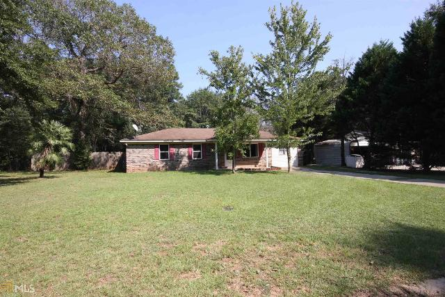 432 Courtney, Perry, 31069, GA - Photo 1 of 19