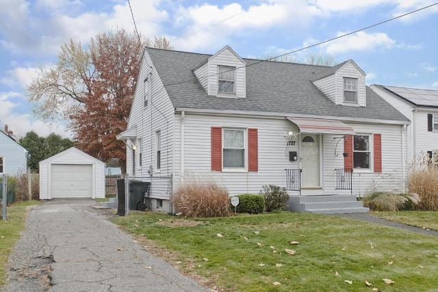 1727 Carew St, Springfield, 01104, MA - Photo 1 of 34