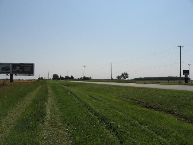 3511 Us Rt 22 & 3 Highway, Wilmington, 45177, OH - Photo 1 of 9