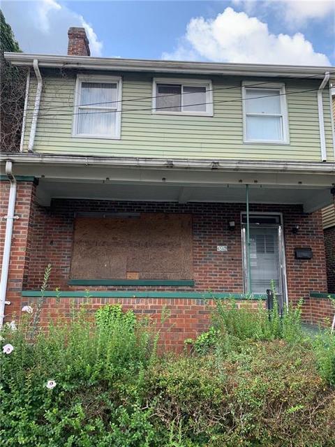 6560 Rowan St, Pittsburgh, 15206, PA - Photo 1 of 1