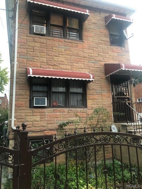 4316 Edson, Bronx, 10466, NY - Photo 1 of 8