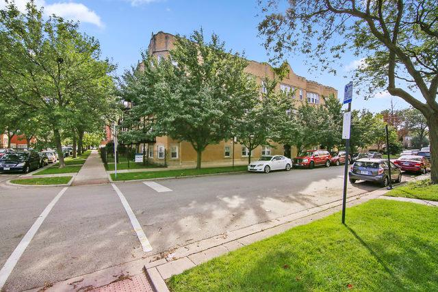 5253 Rockwell Unit3, Chicago, 60625, IL - Photo 1 of 20