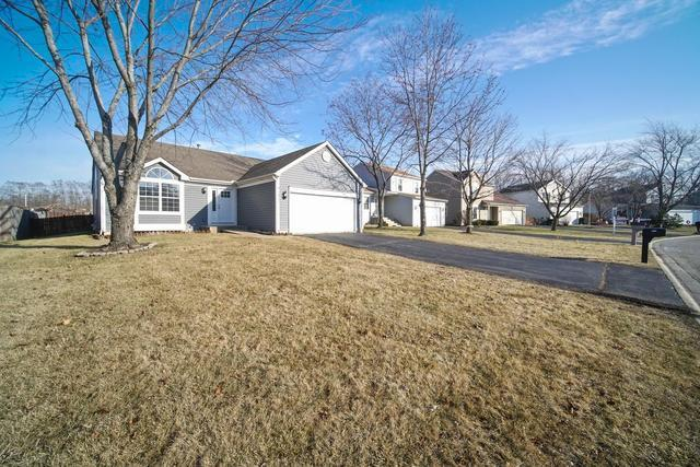 1452 Regency Ln, Lake Villa, 60046, IL - Photo 1 of 17