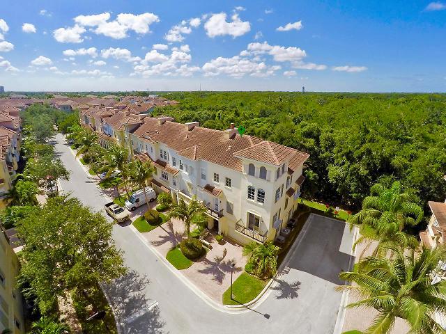2652 Ravella, Palm Beach Gardens, 33410, FL - Photo 1 of 23