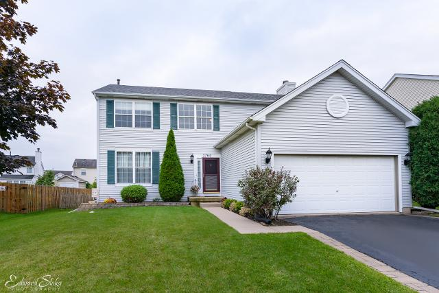 4760 Princeton, Lake In The Hills, 60156, IL - Photo 1 of 25