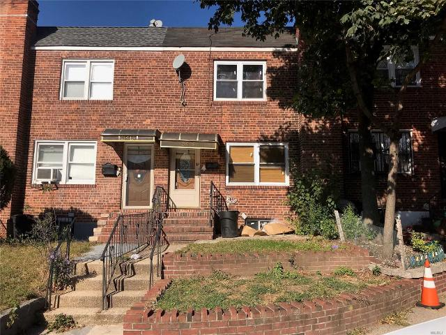 216-15 115th Ter, Cambria Heights, 11411, NY - Photo 1 of 3