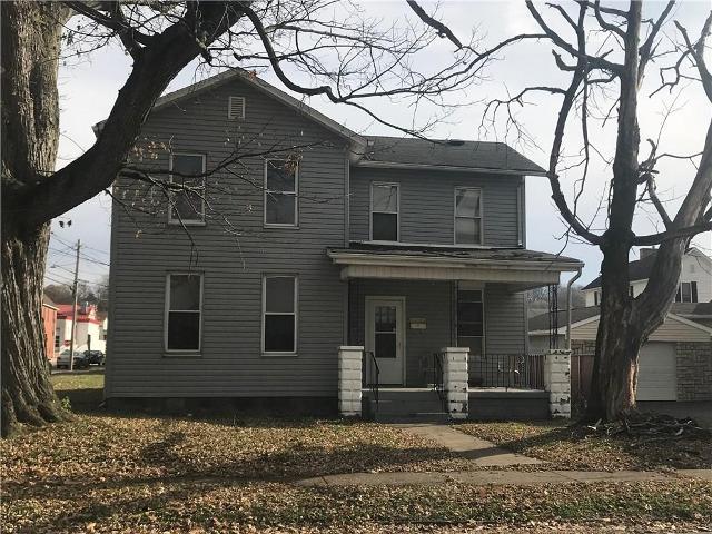 901 S Mercer St, New Castle, 16101, PA - Photo 1 of 2