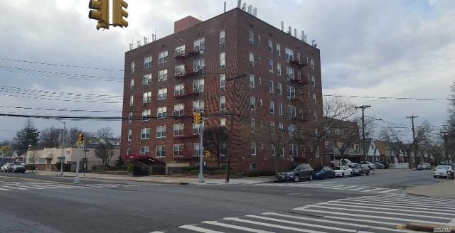 222-89 Braddock Unit3-B, Bellerose, 11426, NY - Photo 1 of 4