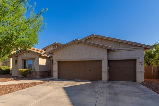 27199 93rd, Peoria, 85383, AZ - Photo 1 of 34