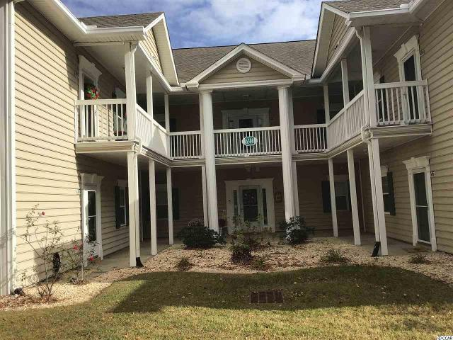 6306 Sweetwater Blvd Unit 6306, Murrells Inlet, 29576, SC - Photo 1 of 27