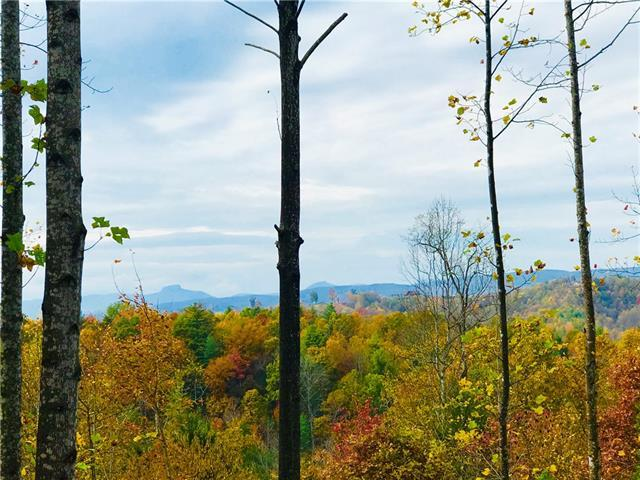 Lot 932 High Valley Way, Lenoir, 28645, NC - Photo 1 of 23