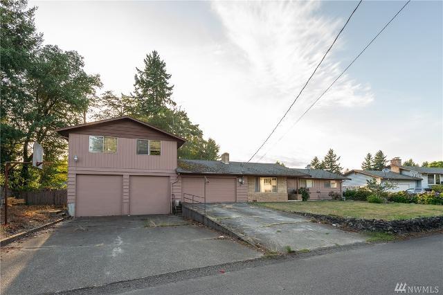 10526 108th, Tacoma, 98498, WA - Photo 1 of 23