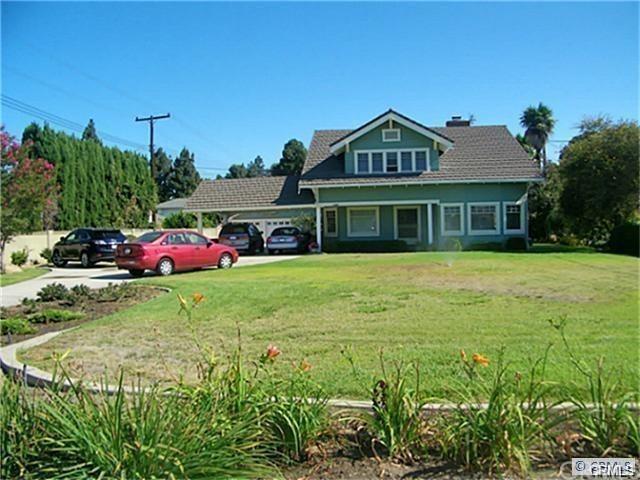 1767 W Orange Ave, Anaheim, 92804, CA - Photo 1 of 2
