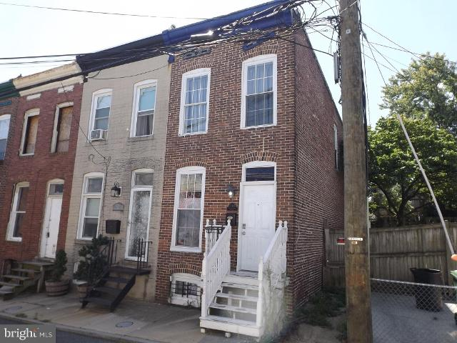 2203 Lamley, Baltimore, 21231, MD - Photo 1 of 21