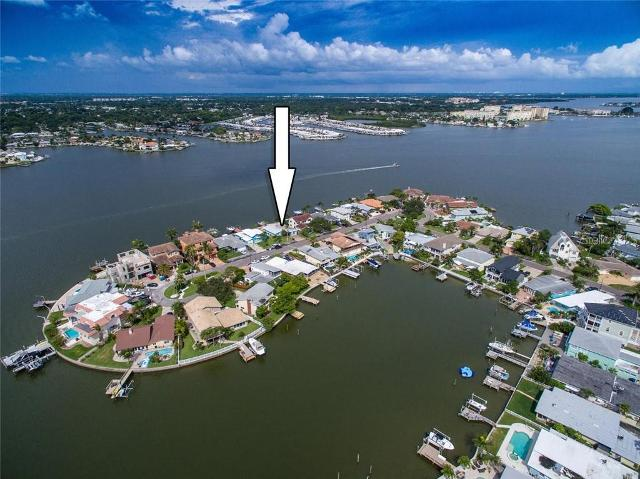 16109 6th St E, Redington Beach, 33708, FL - Photo 1 of 40