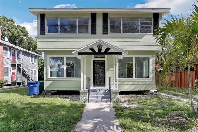 1720 Hills, Tampa, 33606, FL - Photo 1 of 29