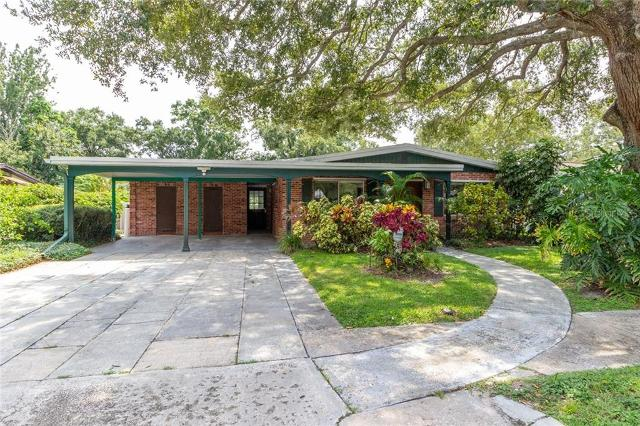 2906 Price, Tampa, 33611, FL - Photo 1 of 18