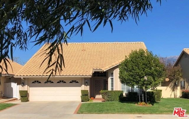 4881 Bermuda Dunes Ave, Banning, 92220, CA - Photo 1 of 54
