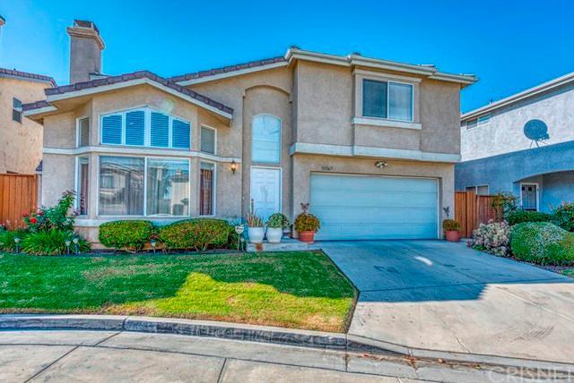 31367 Castaic Oaks Ln, Castaic, 91384, CA - Photo 1 of 21