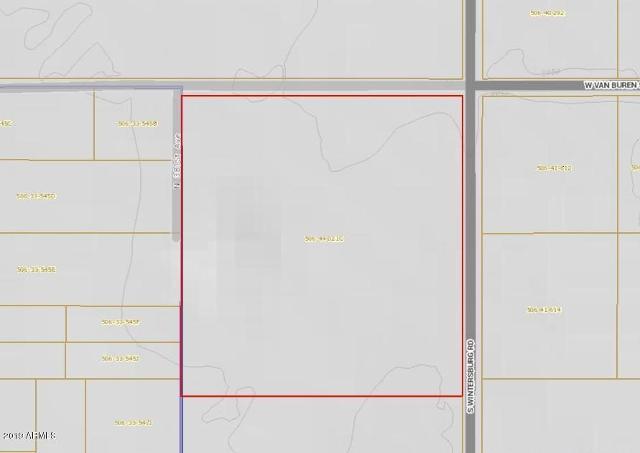 220 S Wintersburg Rd, Tonopah, 85354, AZ - Photo 1 of 1