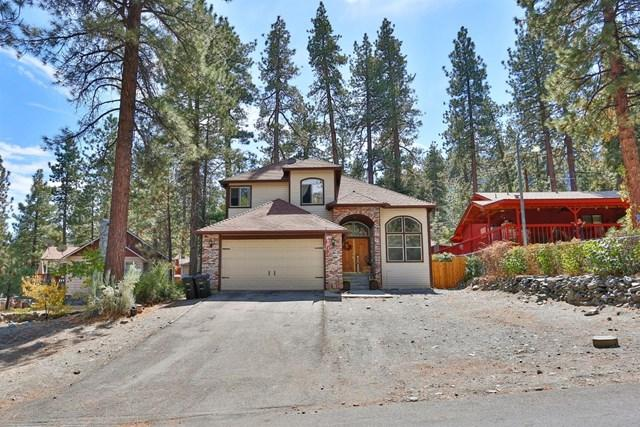 1731 Betty St, Wrightwood, 92397, CA - Photo 1 of 55