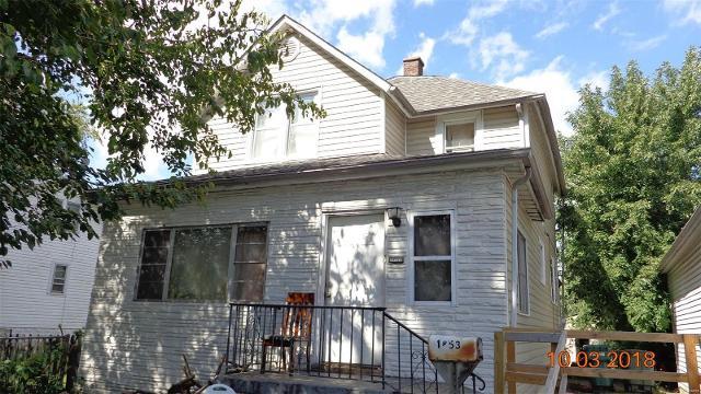 1853 Edwardsville Rd, Madison, 62060, IL - Photo 1 of 7