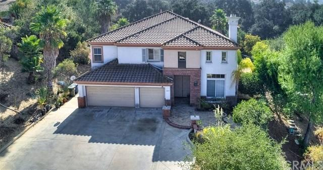 19170 Hastings St, Rowland Heights, 91748, CA - Photo 1 of 40