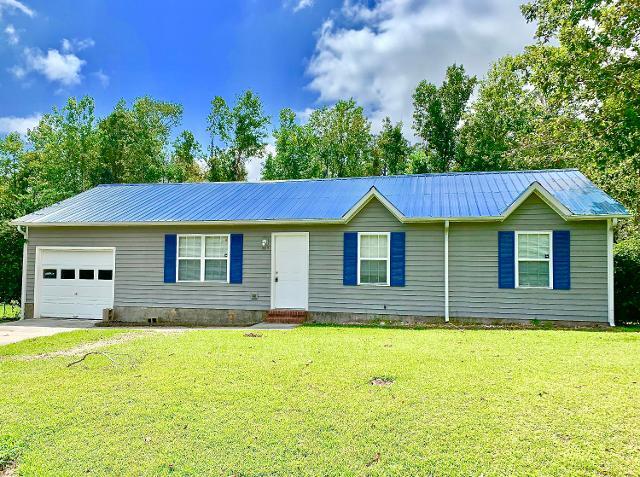 304 Sedgefield, Jacksonville, 28540, NC - Photo 1 of 11