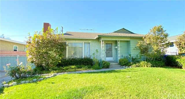 9619 Wiley Burke Ave, Downey, 90240, CA - Photo 1 of 10