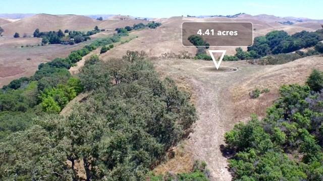531 Vista Ridge Dr, Milpitas, 95035, CA - Photo 1 of 26
