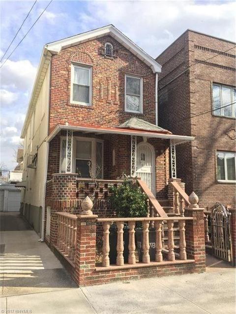 1773 W 12 St, Brooklyn, 11223, NY - Photo 1 of 2