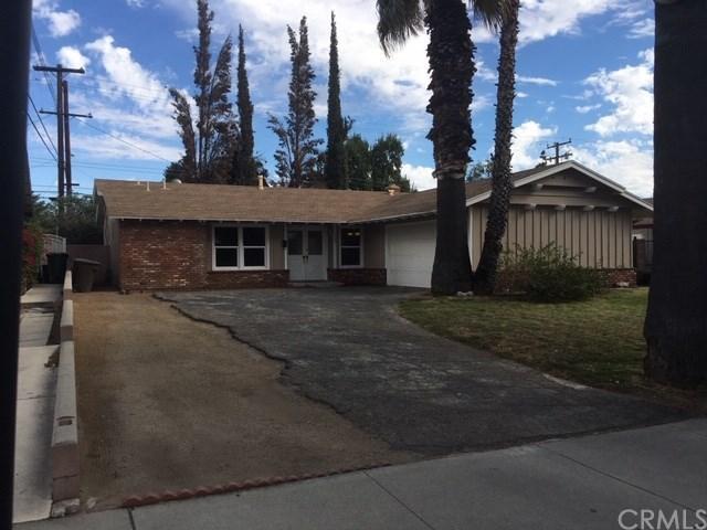 1852 Alston Ave, Colton, 92324, CA - Photo 1 of 40