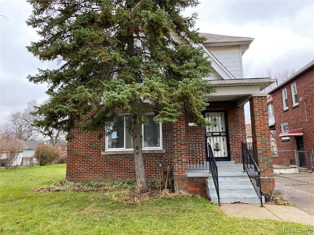 14827 Dexter Ave, Detroit, 48238, MI - Photo 1 of 12