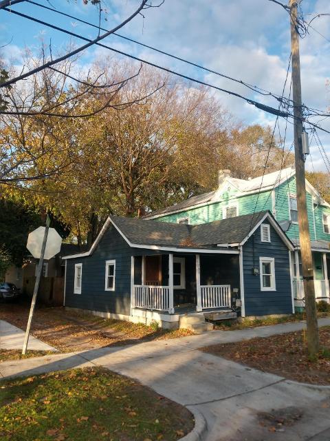 705 Queen St, Wilmington, 28401, NC - Photo 1 of 14