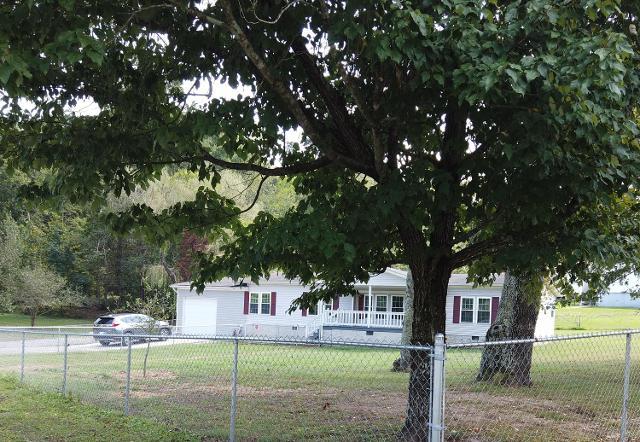 20 Pinson, Chickamauga, 30707, GA - Photo 1 of 46