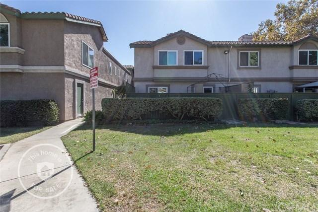 8408 Spring Desert Pl Unit G, Rancho Cucamonga, 91730, CA - Photo 1 of 16