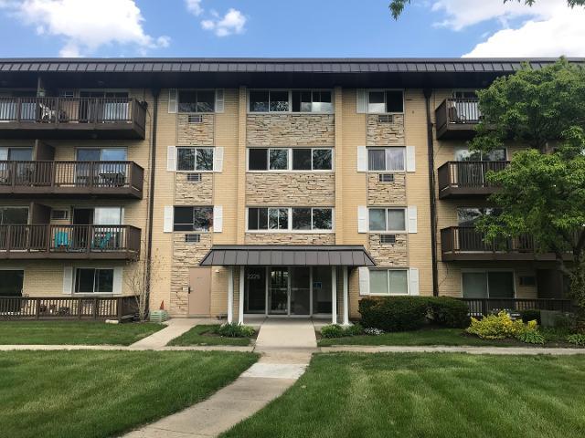 2226 Goebbert Unit170, Arlington Heights, 60005, IL - Photo 1 of 15