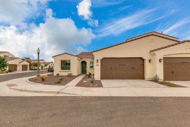 14200 Village Unit2155, Litchfield Park, 85340, AZ - Photo 1 of 54
