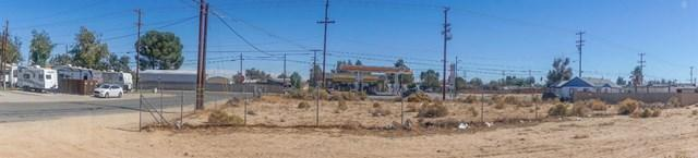 0 Boron Ave, Boron, 93516, CA - Photo 1 of 12