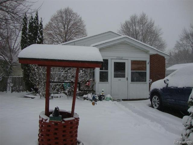33540 Hiveley St, Westland, 48186, MI - Photo 1 of 16